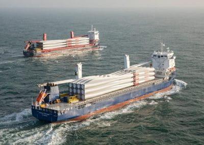 Seeschifffahrt-1