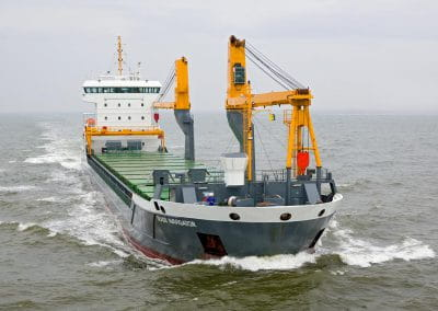 Trade-Navigator