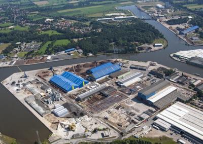 Industriegebiet-Papenburg_25-07-2012