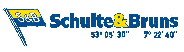 Schulte & Bruns